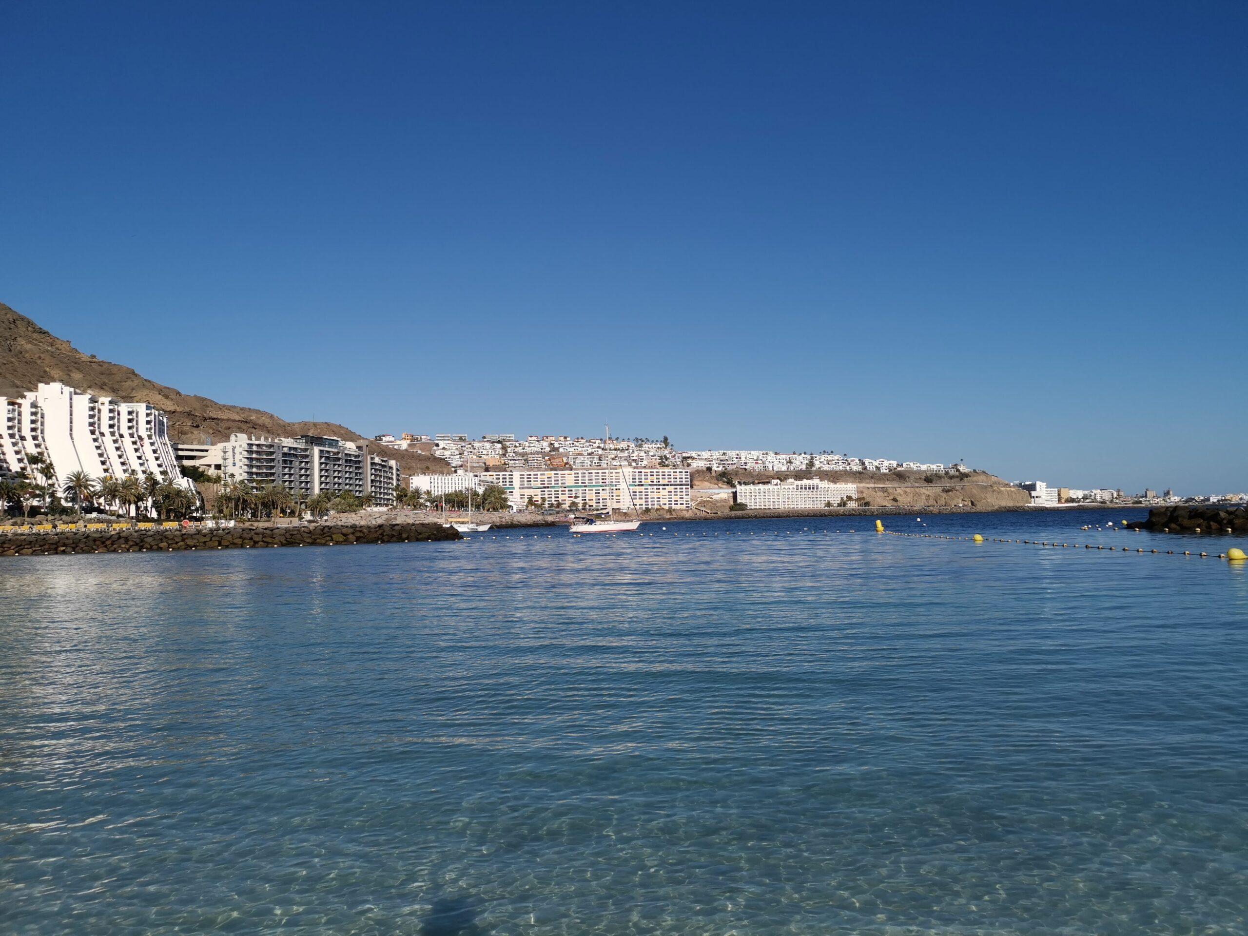 canaria.nu - Anfi del Mar